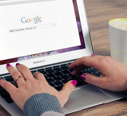 103f7dde Budowa sklepów internetowych - IT Technology - współczesne technologie